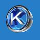 Ki Key Koja - کی کی کجا by ki key koja