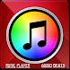 Music Player Audio beats