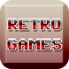 Retro Games Multiplayer by Neo´s Games