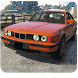 E30 Drift Simulator 3D by OLIMPOS