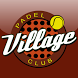 Village Padel Club by Centro Reservas