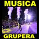 Musica Grupera Gratis
