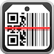 QR Code Scanner by Emoji Cafe