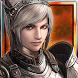 Kingdom ConquestII by SEGA CORPORATION