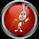 Akıllı Tavşan Momo Aksiyon by S GAMES TECH