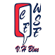 ce wse vhblue by Sikiwis