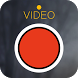 VidEO (OneTouch VideoRecorder) by George Agbalyan