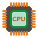 CPU Z Pro & Hardware Info 2018 by Free Apps Mobile 2018