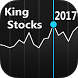 Stock Market Pro by Real Simulators
