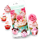 Sweet Cupcakes Theme