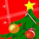 Make Your Christmas Tree by Dimitris Nastos