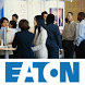 Eaton Events by Eaton