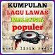 Lagu Lawas Malaysia Terpopuler by Dentist musica nino