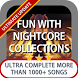 Nightcore: Fun with Collection by IndoApp