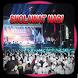 Sholawat Nabi Pilihan Full