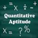 Quantitative Aptitude by way2mocktest.com