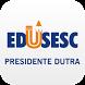 EDUSESC DUTRA - AGENDA DIGITAL by Escola em Movimento