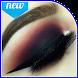 African women eyeliner style by Maxdroid.Net