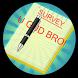 Logan Paul Survey U GUD BRO by MambaMedia