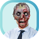 Zombie Photo Editor by maryn apps