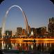 Missouri Local News by GLBC Apps