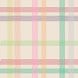 Tartan Backgrounds by Mirt apps