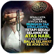 Lirik & Mp3 Sholawat by Himmatul Aliyah