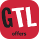 Offers for Get The Label by Nexti