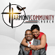Harmony Community Church by My Pocket Mobile Apps
