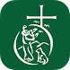 St. Francis of Assisi School by Zing Mobile Apps