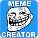 Meme Generator - Create funny memes by Generic Apps