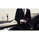 GS Executive Car Service by Appswiz W.III