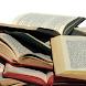 Бесплатные книги по психологии by KomfortStudio