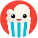 Guide for Popcorn Time movie by aexolmobile