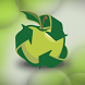 Green Apple EP by Brooks Mobile Apps