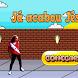 Já acabou Jéssica? by Casanova Games