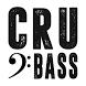 CRU Bass