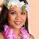 Hawaiian Radio Stations by Compass Radio Stations