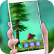 Forest Live Wallpaper 2018 HD Background Nature 3D by Deeko Games