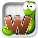 Word Wow Around the World by DonkeySoft Inc.