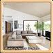 Home Interior Design Ideas by Farrapps