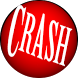 Crash by IIAPIA