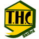 THCskate - tricks by TOWcorporation