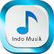 Armada Band Songs+Lyrics by Indo Musikdroid