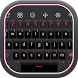 Keyboard Theme by Keyboard Themes with Emojis for Android
