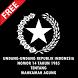 UU MAHKAMAH AGUNG NO 14 1985 by Mediatech Apps