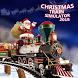 Christmas Train Simulator 2018 by Mobi Games