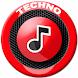Techno Music by Murzapp
