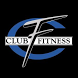 Club Fitness KY by Netpulse Inc.