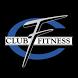 Club Fitness KY by Netpulse Inc.